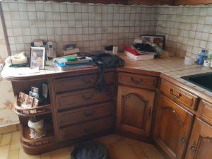 Argol-démolition-cuisine-300x225
