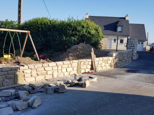 Argol-mur-de-clôture-avec-claustra-2-1-510x382