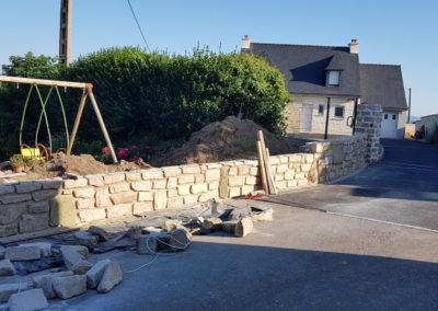 Argol-mur-de-clôture-avec-claustra-2-400x284