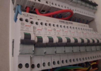 Argol-réabilitation-électrique-1-400x284