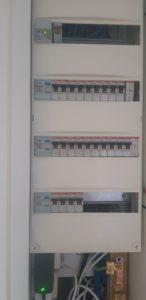 Argol-réabilitation-électrique-3-1-146x300