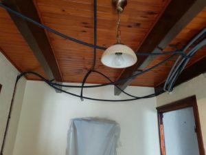 Argol-réabilitation-électrique-maison-2-1-300x225