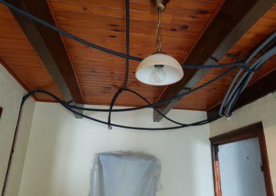 Argol-réabilitation-électrique-maison-2-400x284