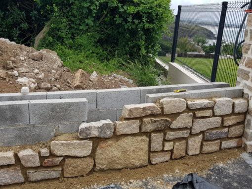 Argol-réalisation-mur-en-pierres-1-510x382