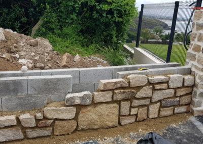 Argol-réalisation-mur-en-pierres-400x284