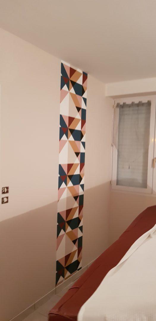 Brest-décoration-dintérieur