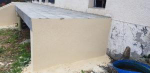 Châteaulin-réalisation-dune-chappe-de-finition-avant-pose-du-carrelage-300x146