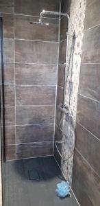 Plomodiern-rénovation-de-salle-de-bain-1-1-146x300