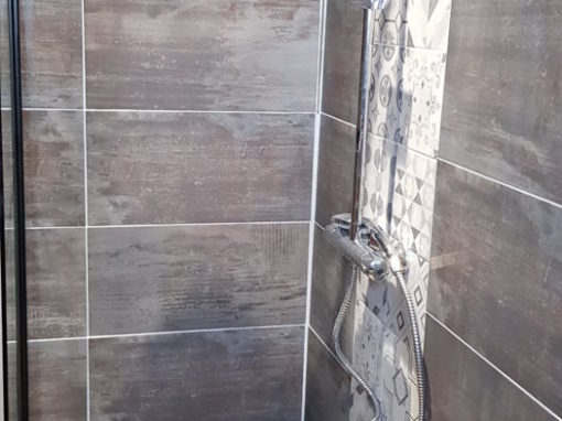 Plomodiern-rénovation-de-salle-de-bain-1-1-510x382