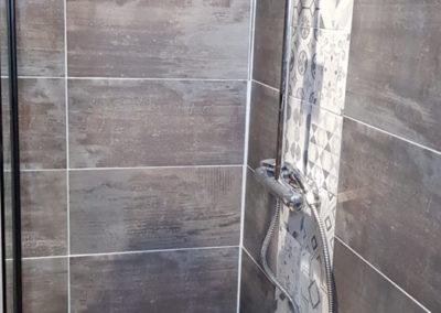 Plomodiern-rénovation-de-salle-de-bain-1-400x284