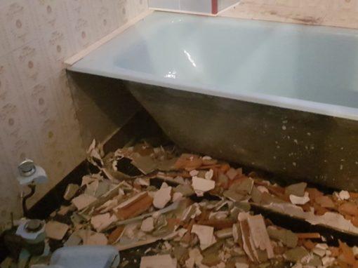 Plomodiern-rénovation-de-salle-de-bain-2-510x382
