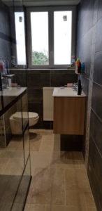 Plomodiern-rénovation-de-salle-de-bain-3-146x300