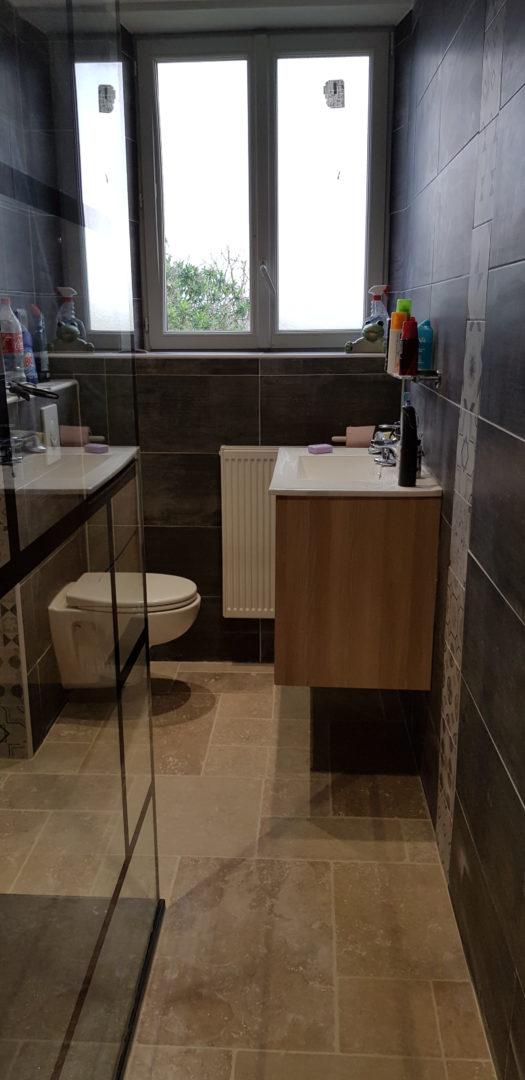 Plomodiern-rénovation-de-salle-de-bain-3