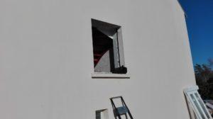 Plonevet-Porzay-changement-de-fenêtres-300x168