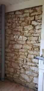 Plouhinec-réaménagement-de-la-pièce-de-vie-1-146x300