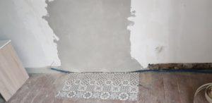 Plouhinec-réaménagement-de-la-pièce-de-vie-300x146