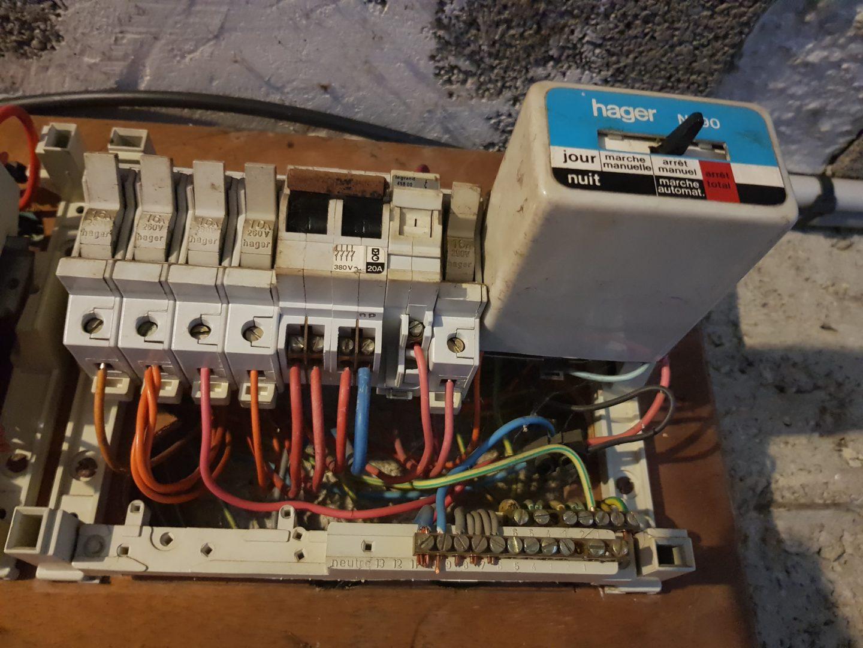 Quimper-réabilitation-électrique