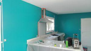 Telgruc-sur-mer-décoration-intérieure-2-1-300x168