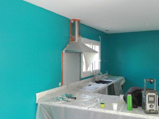 Telgruc-sur-mer-décoration-intérieure-2-1-510x382