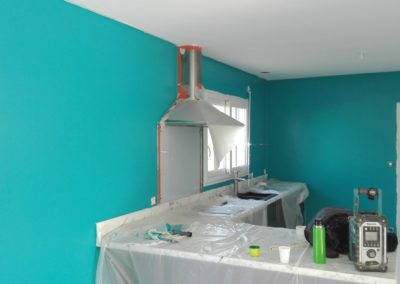 Telgruc-sur-mer-décoration-intérieure-2-400x284