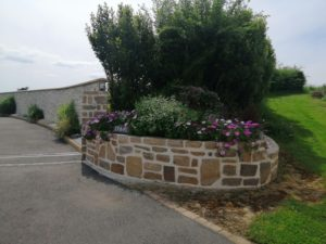 creation-jardin-muret-argol-2-300x225