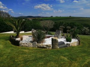 creation-jardin-muret-argol-3-300x225
