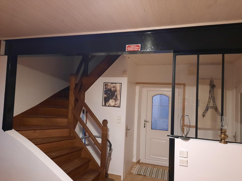 mise-en-place-ipn-mur-porteur-verriere-plomodiern-1