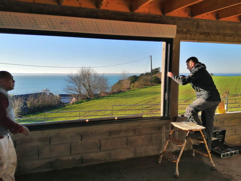 pose-chassis-fenetres-veranda-argol