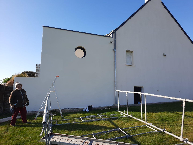 ravalement-facade-argol
