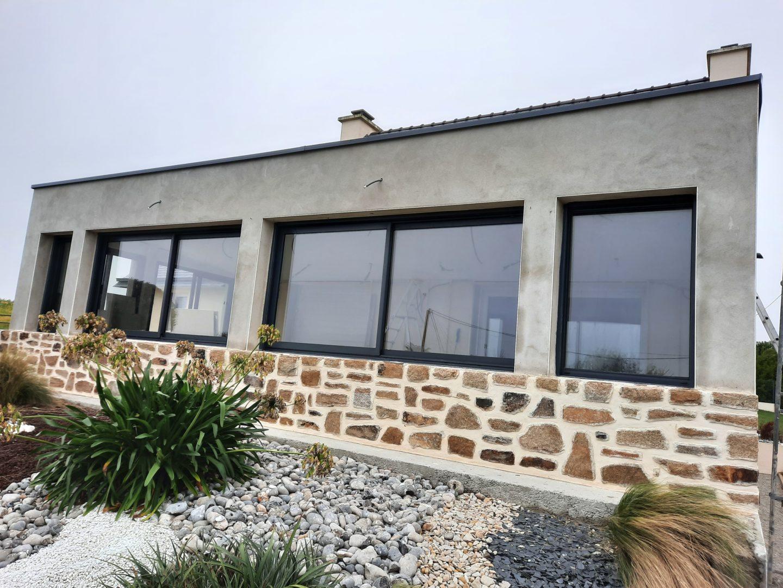 realisation-veranda-muret-pierre-argol-1