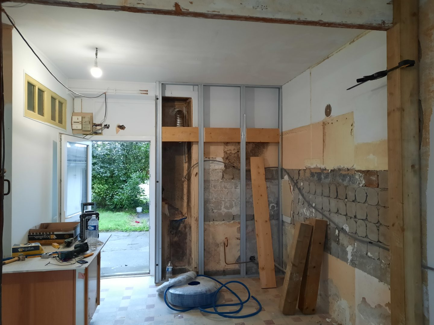 renovation-appartement-telgruc-sur-mer