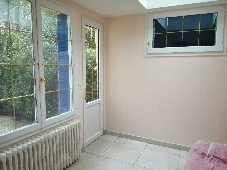 renovation-carrelage-mur-placo-chateaulin