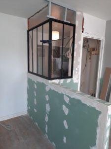 renovation-cuisine-creation-verriere-quimper-1-225x300