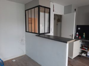 renovation-cuisine-creation-verriere-quimper-2-300x225