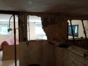 creation-ouverture-dans-murs-porteurs-quimper-1-300x225