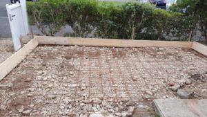 creation-terrasse-beton-arme-pentrez-1-300x169