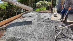 creation-terrasse-beton-arme-pentrez-2-300x169