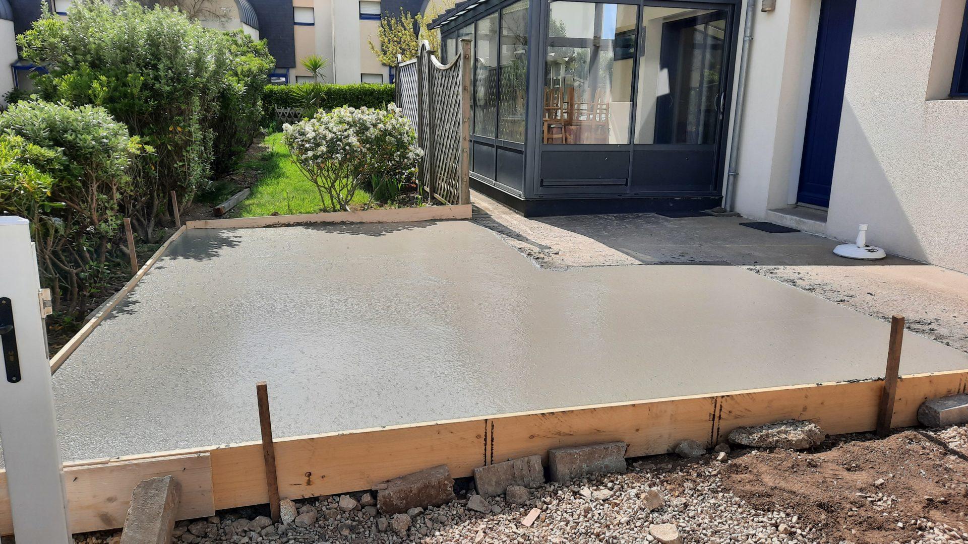 creation-terrasse-beton-arme-pentrez-3