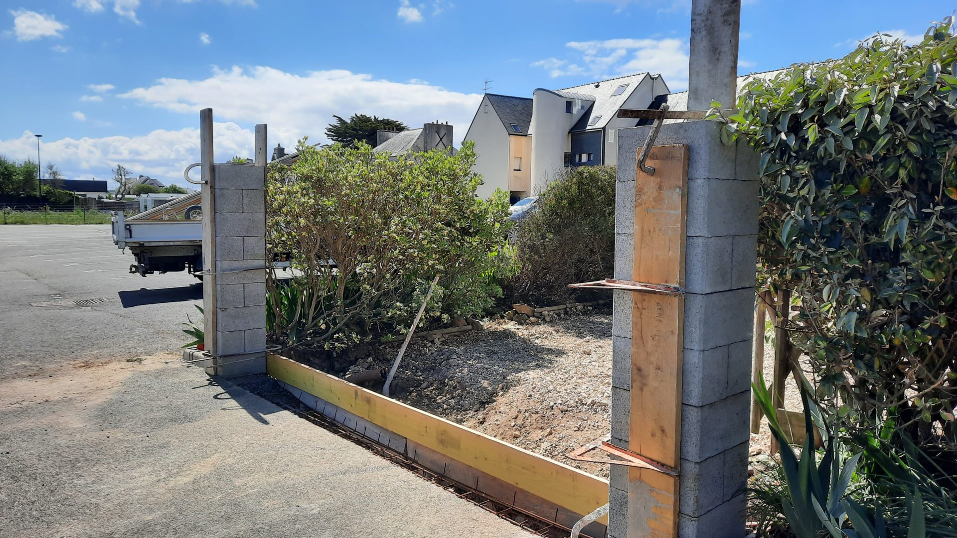 piliers-beton-arme-pentrez