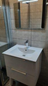 creation-salle-de-bain-saint-nic-2-169x300