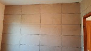 creation-salle-de-bain-saint-nic-4-300x169