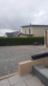 pavage-allee-saint-nic-10-169x300