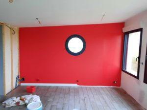 peinture-murs-interieurs-argol-1-300x225