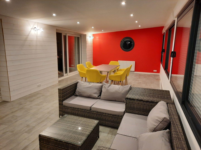 peinture-murs-interieurs-argol-3