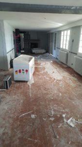 realisation-chappe-en-beton-arme-et-pose-de-revetement-de-sol-restaurant-loasis-plomodiern-4-169x300