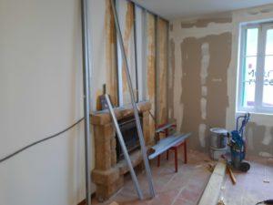 renovation-appartement-telgruc-sur-mer-1-300x225