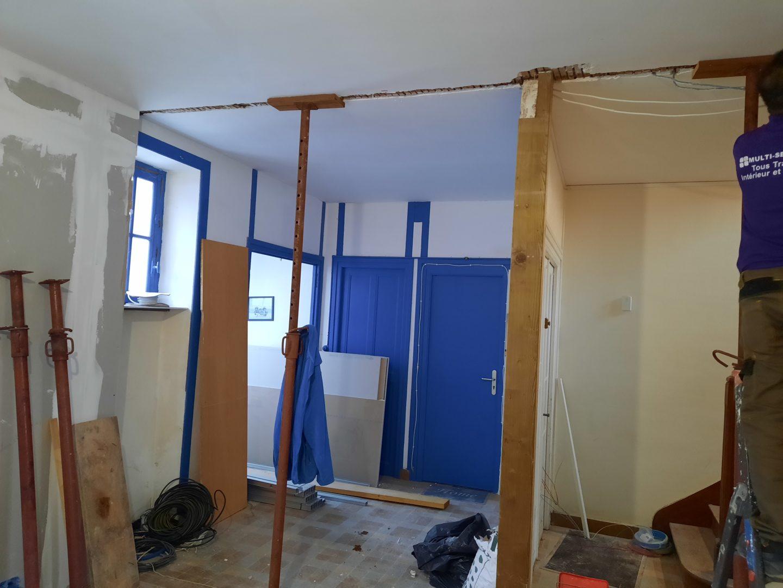 renovation-appartement-telgruc-sur-mer-2