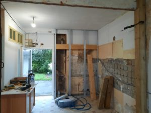 renovation-appartement-telgruc-sur-mer-3-300x225
