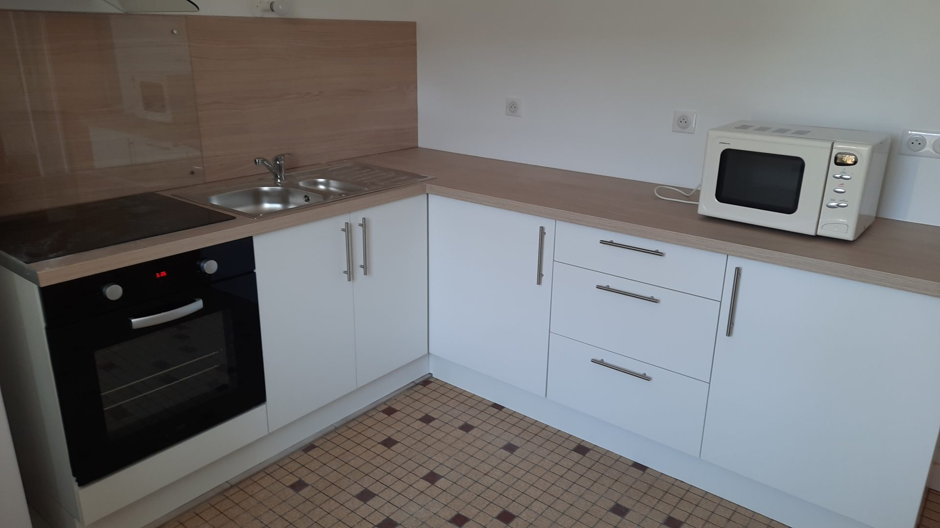 renovation-cuisine-telgruc-sur-mer-1