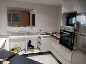 renovation-cuisine-telgruc-sur-mer-2-300x225